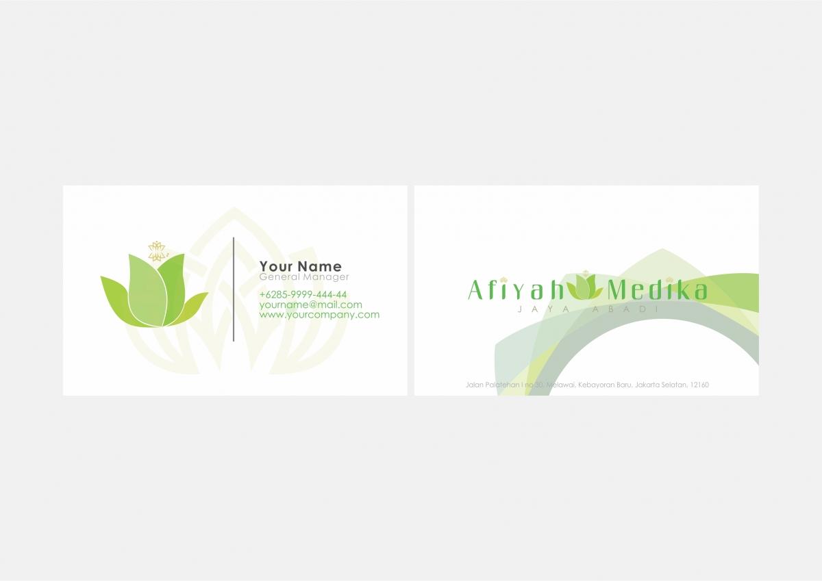 Portofolio jasa website dan desain company