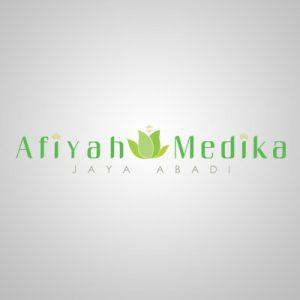 Jasa desain logo perusahaan murah