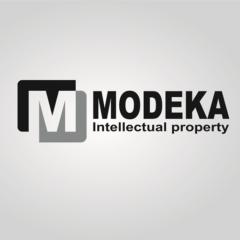 Jasa pembuatan company profile murah profesional