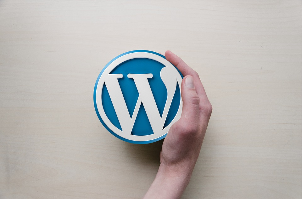 Cara copy tabel excel ke wordpress atau website