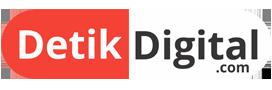 DetikDigital.com